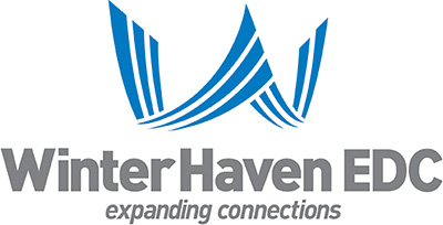 Winter Haven Economic Development Council, Inc.
